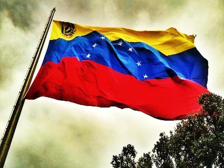 Venezuela e Petrolio: Maduro è pronto per il grande passo?