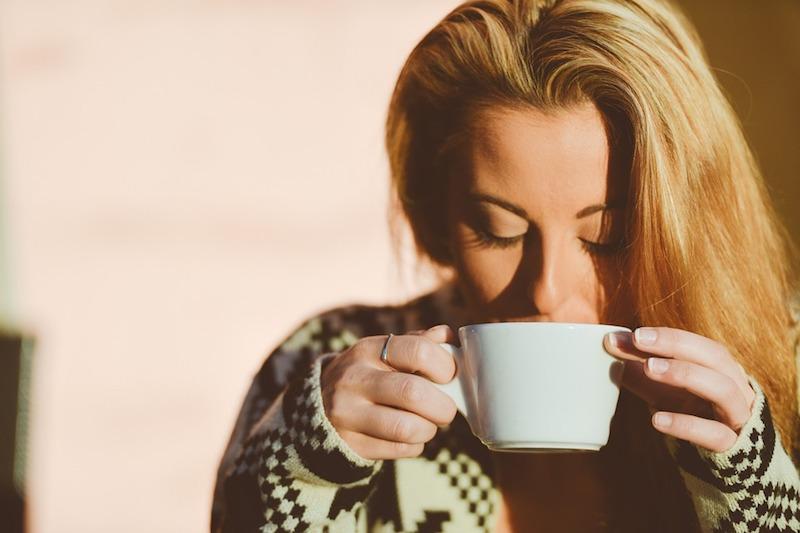 Caffè: in Brasile il meteo comincia ad essere un problema