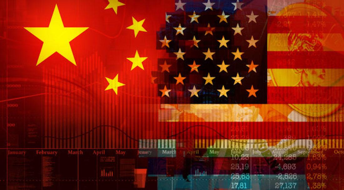Commodities. La Cina si prepara a fare shopping!