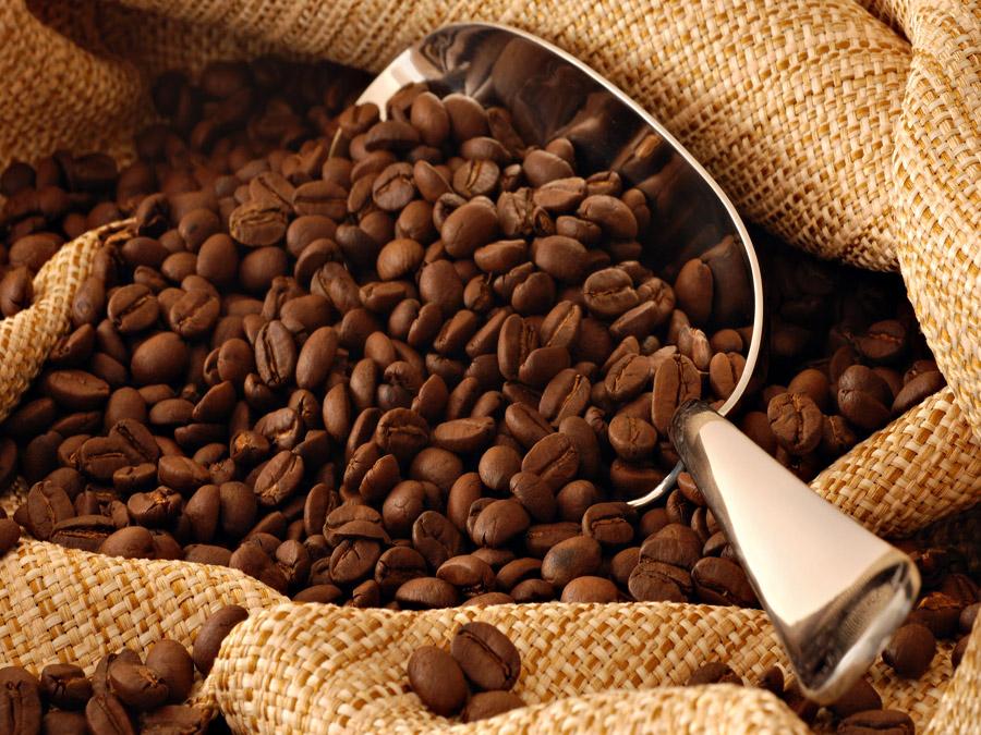 Caffè: la vera minaccia, adesso, è questa!