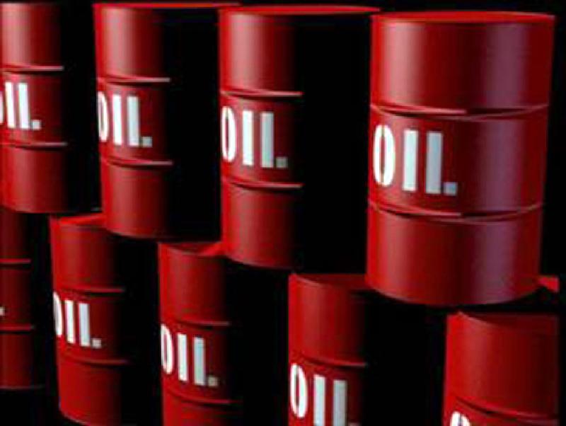 Shale Oil USA: la guerra è all'interno dei confini!