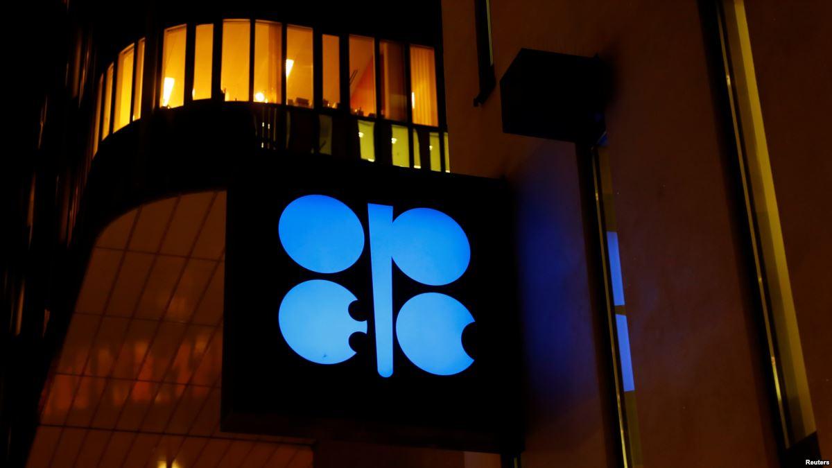 Petrolio: questa volta l'OPEC l'ha fatta grossa!