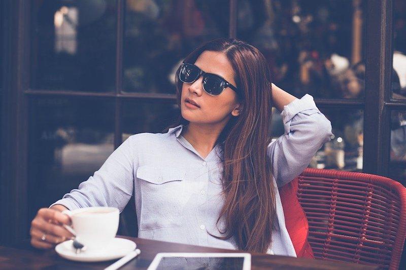 Caffè: quelli che vincono con il COVID