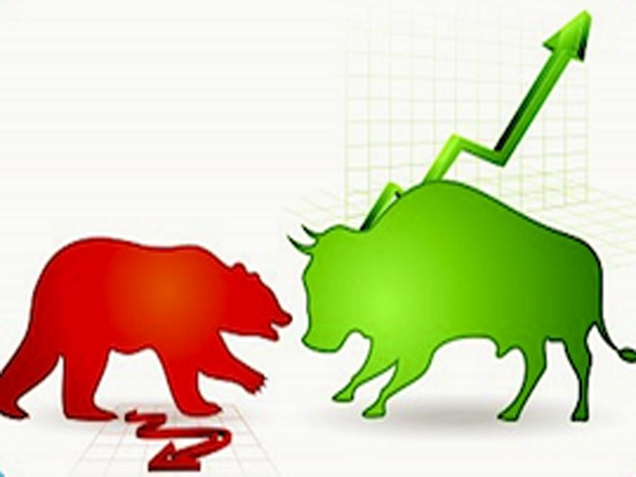 Mercati azionari: il VIX suona l'allarme