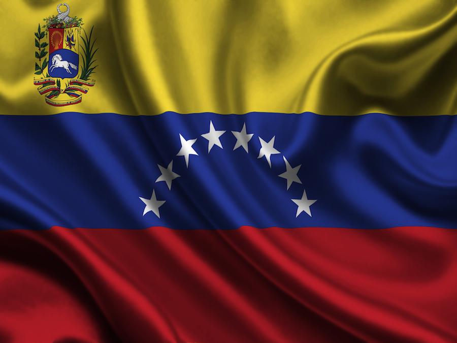 Petrolio: in caduta libera le esportazioni del Venezuela