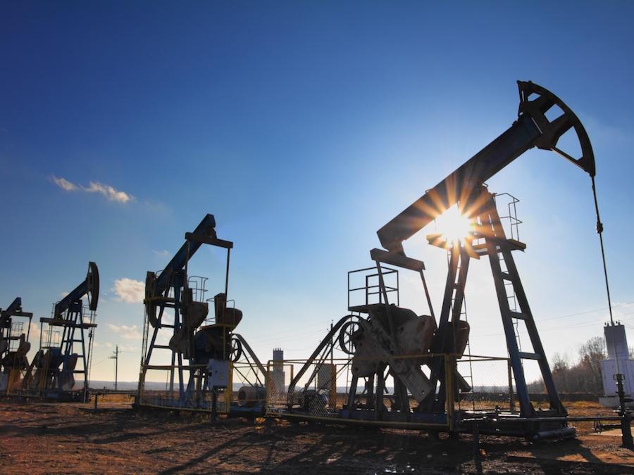 Petrolio: cosa ci aspetta nel 2021