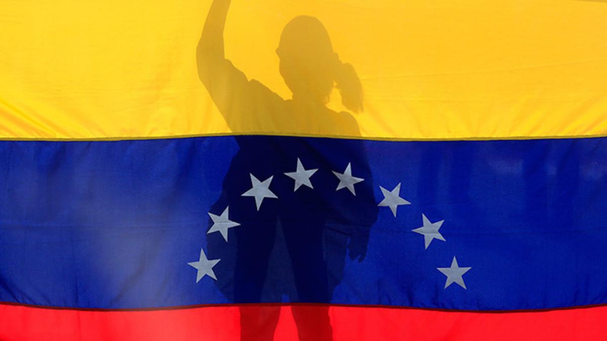 Petrolio: si stabilizzano le esportazioni del Venezuela