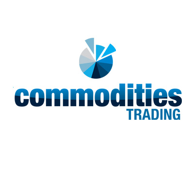 Commodity Report numero 253